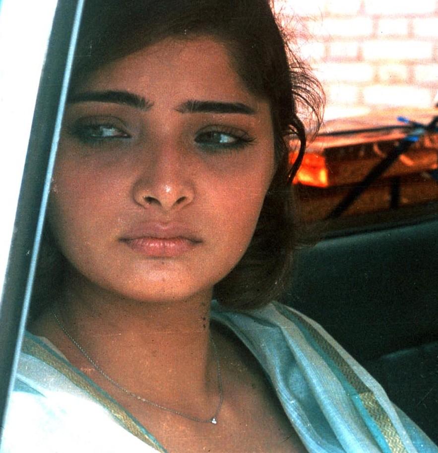 Vasundhara daas video sexy