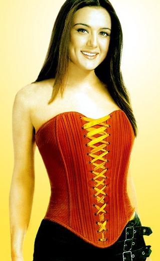 Preity Zinta Bollywood Star Cool Picture Album unseen pics
