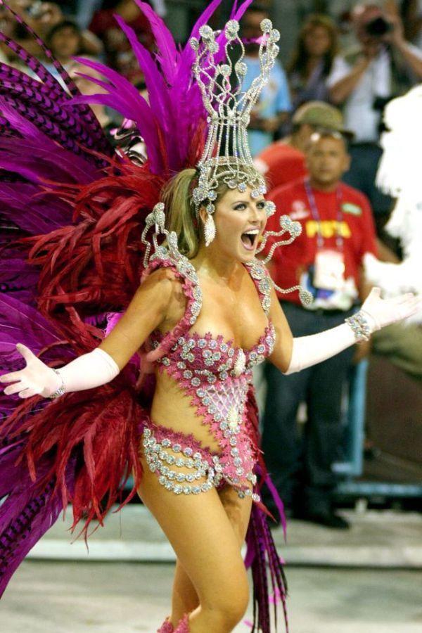 arnold schwarzenegger workout photos_6294. more carnival in rio de janeiro pictures. carnival in rio de janeiro.