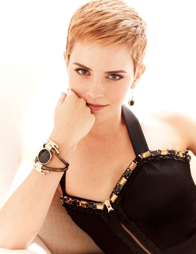 cute pics of emma watson. Emma Watson Cool Cute Photo