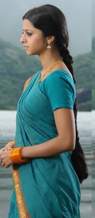CoolZone: Actress Vedika Cool Photo Gallery