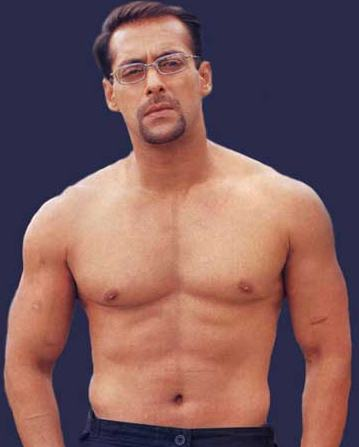 Indian Actors Body