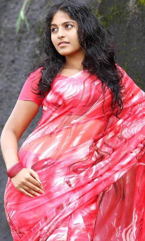 http://4.bp.blogspot.com/_aOVUVB-gmBA/TUblc-7WDaI/AAAAAAABFMQ/5OxHGYg_yJI/s1600/Anjali_In_Saree_00.jpg