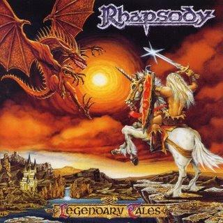 Rhapsody of Fire (Tolkien no murió, solo se dedicó al Power Metal) Rhapsody+Legendary+Tales+Front.jpg