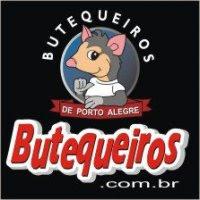 Butequeiros de Porto Alegre