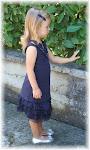 La mia principessa