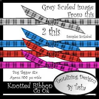 Knotted-ribbon-cu-ok (Tantalizing Designz) Tdbt_knotted_ribbon_preview