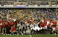 Campeon Trofeo Carranza