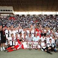 Campeon Liga Malta