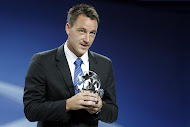 Mejor defensa de la Uefa Champions League