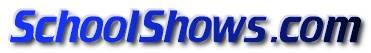 School Blog of SchoolShows.com