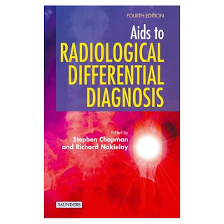 Chapmans aids to radiological differential diagnosis 7000 free ebook chapmans aids to radiological differential diagnosis fandeluxe Choice Image