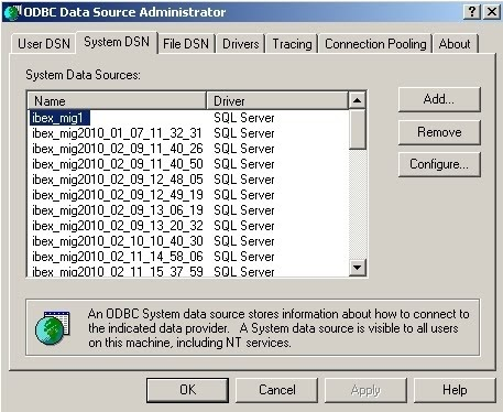 how to create database link in oracle 10g