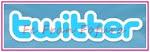 Twitter do Fc Fran fofura