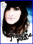 Francine Piaia, Comunidade Oficial