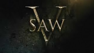 watch saw 5 online for free