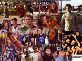 watch one tree hill season episodes online