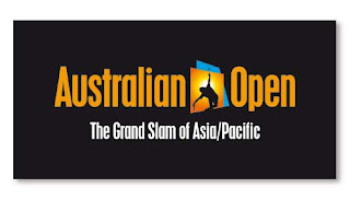 Watch Safina vs Williams 2009 Australian Open Live Stream Online