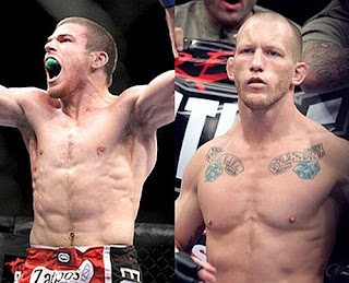 watch ufc 96 online fight video live stream for free