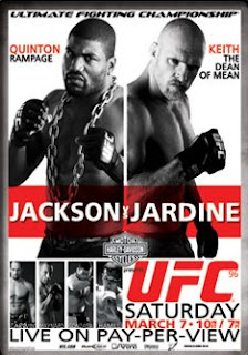watch ufc 96 online fight video live stream free