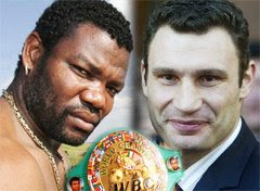watch klitschko vs gomez fight live stream photo