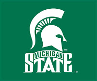 michigan state ncaa championship
