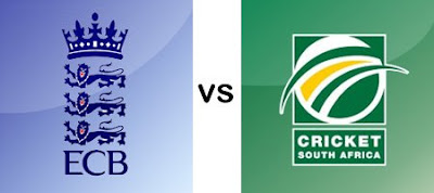 South Africa vs England 20/20 Live Streaming | T20 World Cup ICC Online