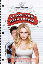 Watch I Love You Beth Cooper Online Free Full Movie