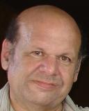 Jorge Ortiz  Colom, Asesor