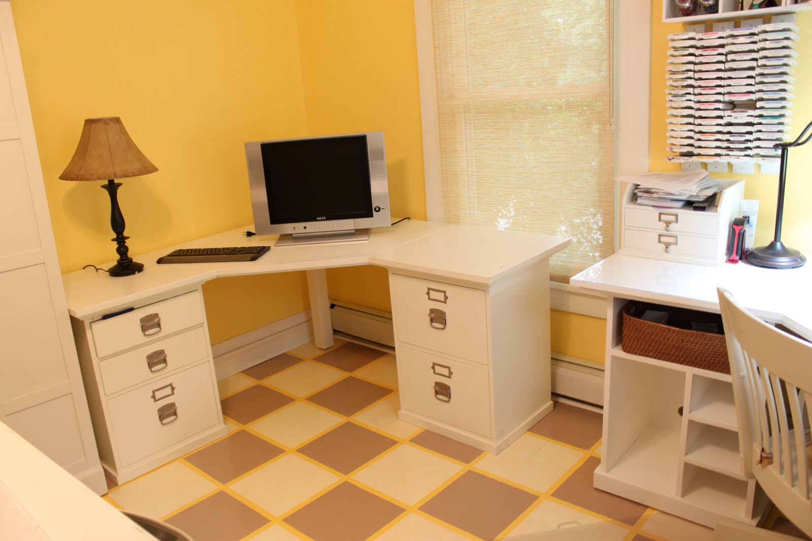 Pdf Diy Knock Off Wood Corner Desk Download Loft Bed Plans