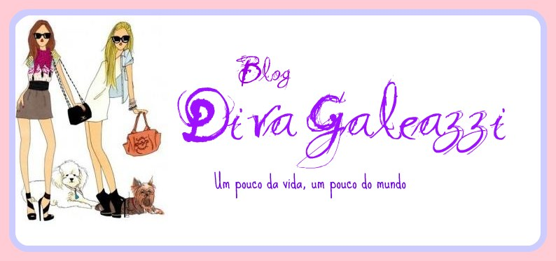 Diva Galeazzi