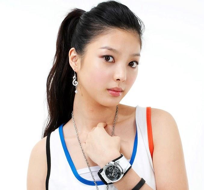 the flu korean movie eng sub