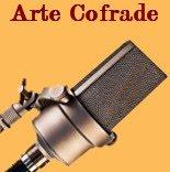 Radio Arte Cofrade
