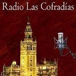 Radio Las Cofradías
