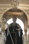Castilblanco de los Arroyos - Hdad. de San Benito