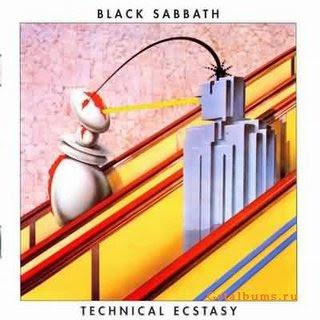 http://4.bp.blogspot.com/_aPr9jZrmu9c/SShqDasgbwI/AAAAAAAABnk/taV9pwRyo5Q/s320/Black+Sabbath+-+Technical+Ecstasy1.jpg