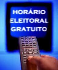 http://4.bp.blogspot.com/_aPw4VDoIB_Y/SpY1jSiqygI/AAAAAAAAHHk/QRHwonWcK9I/s320/horario+eleitoral.bmp