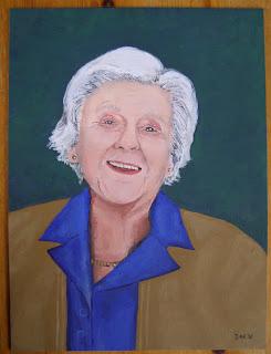 Granny Kelly