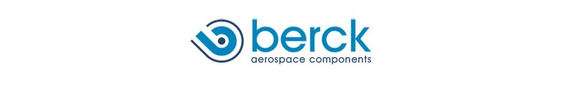 Berck Aerospace Components