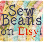 Shop SewBeans