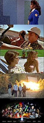 Cinque film estivi