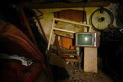 Film, telefilm e serie animate gratis