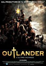 outlander locandina ultimo vichingo