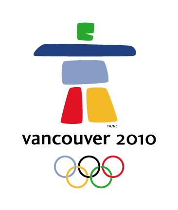 My Experience as a Volunteer:  Vancouver 2010 Winter Olympics