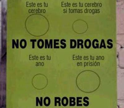 choras
