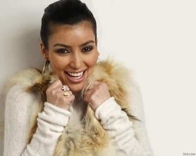 Foto Kim Kardashian