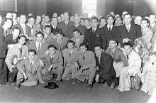 CAMPEÓN LIGA 1946