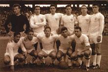 CAMPEÓN COPA 1968