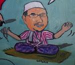 blog Omjay