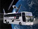 Word Bus